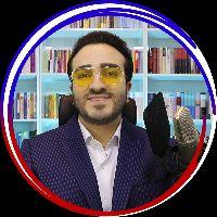 محمدرضا میرزائی   محافظ لینک
